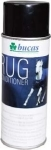 Bucas Rug conditioning spray